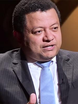 MarlonReis