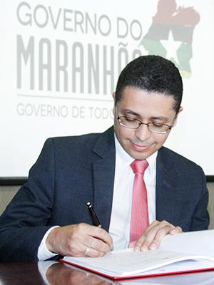 CarlosLula
