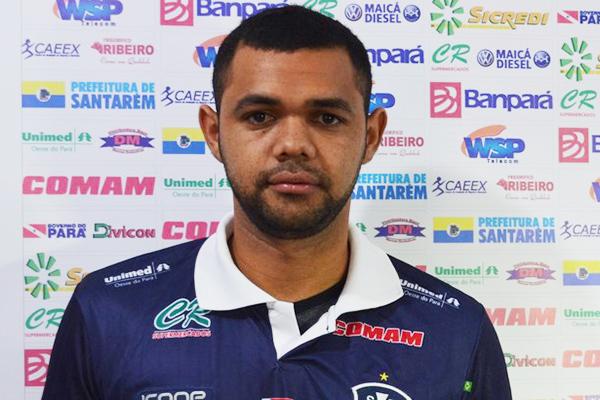 PauloRafael