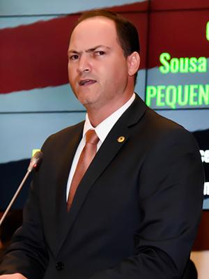 SousaNeto1