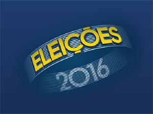 Eleicoes2016