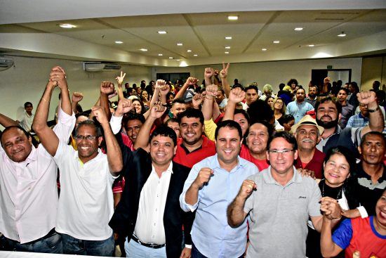 Plenario_Municipal_PC_do_B_080816_Foto-Baeta-11-550x367