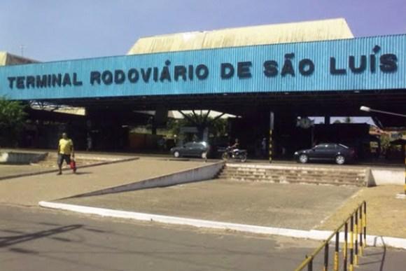 Justiça dá prazo para que Rodoviária de São Luís cumpra exigências de segurança