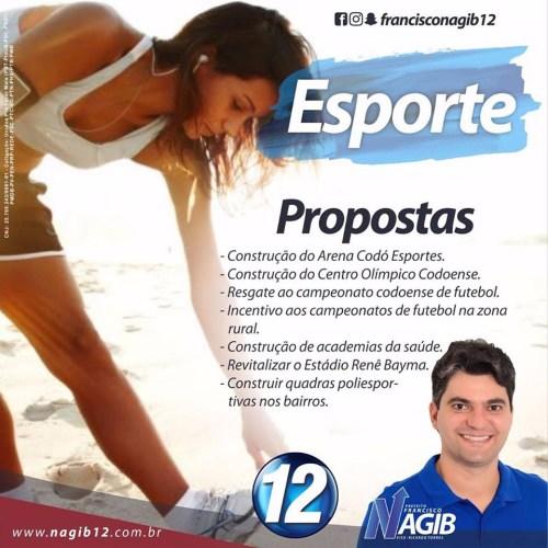 EsporteNagib