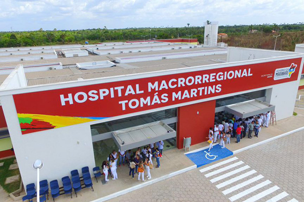 HospitalSantaines1