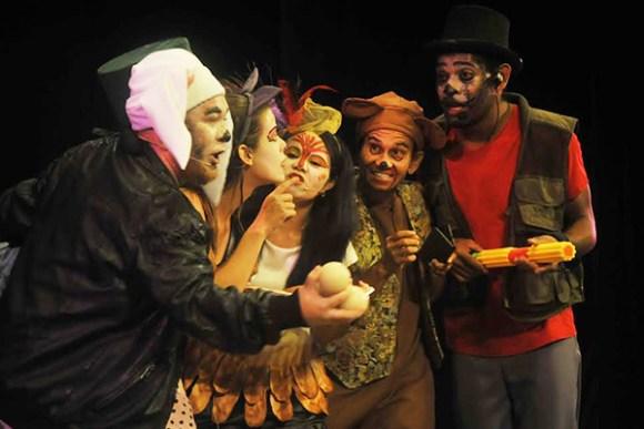 Teatro2