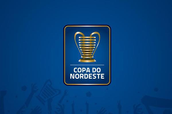 Clubes do Maranhão aguiardam com expectativa definição da cota da Copa do Nordeste