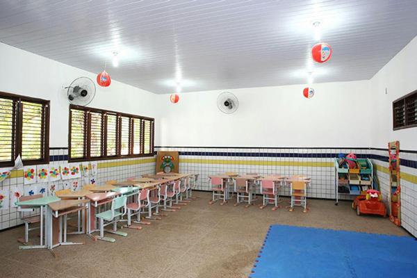 Escolamunicipal