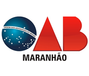 oabma_noticia