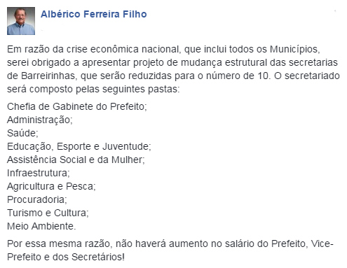 AlbericoFilho