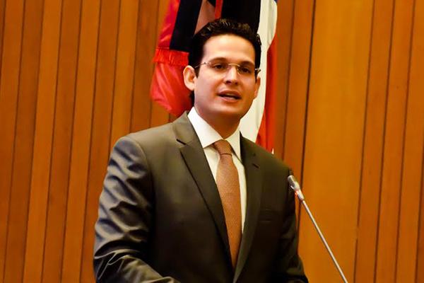 AlexandreAlmeida