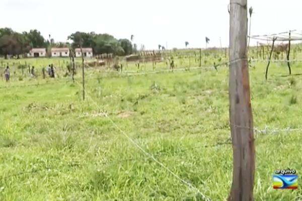 Dados da Comissão Pastoral da Terra (CPT) apontam 12 casos registrados no Maranhão