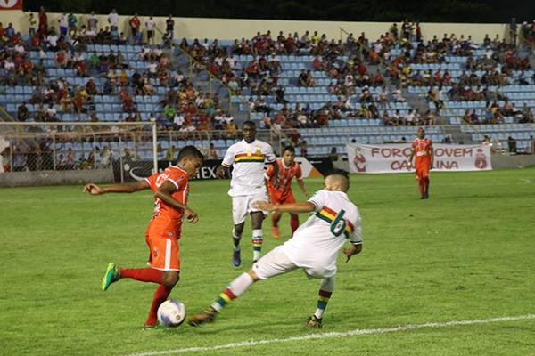 62bd909b65e36 A Confederação Brasileira de Futebol (CBF) divulgou nesta terça-feira (18)