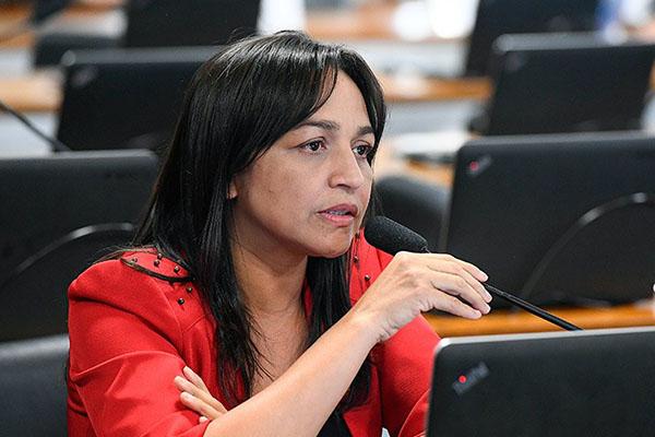 Arquivos Notícias - Zeca Soares