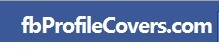 facebookprofilecovers 5 Facebook Cover Photo Makers to make Timeline look More Appealing
