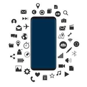 Curso gratuito de desenvolvimento mobile com HTML 5 + Cordova + Framework 7