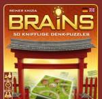 Peg_BrainsJG_Cover_RGB