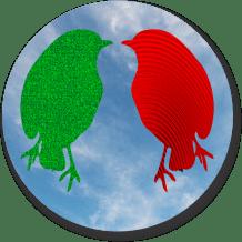 bird-roundel