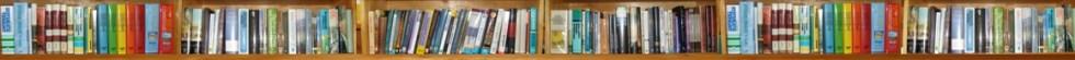 CID_Main_Header_Banner_bookshelf