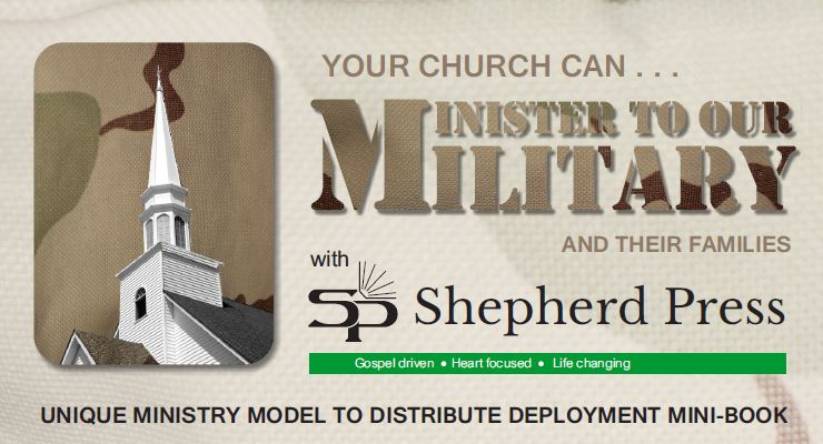 Military_banner
