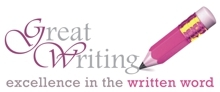 Great_Writing_Logo_copy
