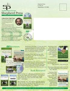 SP Mini-catalog web version p1
