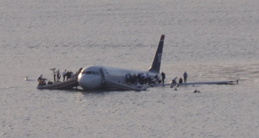 airbus-on-hudson-river