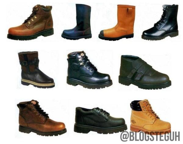 sepatu-safety-blogsteguh