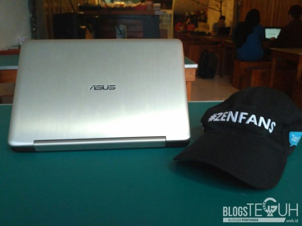 laptop asus, notebook, murah