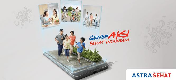 Balikpapan Kota Sehat Inspirasi Indonesia