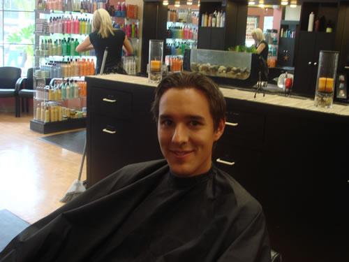 hairstyle_before.jpg