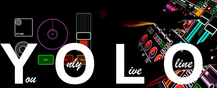YOLO Online