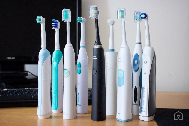 All You Need To Know To Take Care Of Your Teeth An Electronic Toothbrush