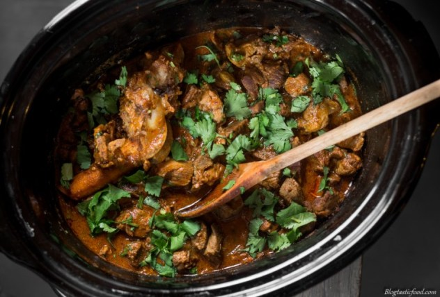 Slow cooker curry lamb rogan josh marked (2 of 1)