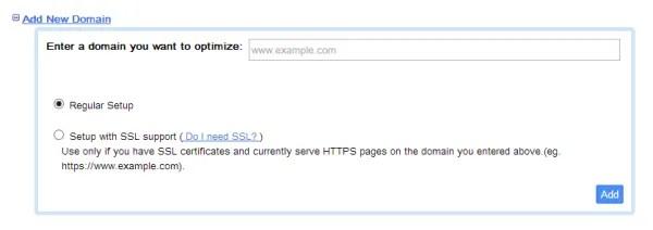 google-pagespeed2