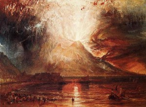William-Turner-Eruption-of-Vesuvius
