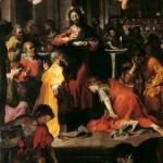barocci_federico_fiori_507_the_institution_of_the_eucharist-1
