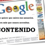 Como combatir con SEO los nuevos anuncios de Google.
