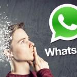 Estrategias para vender con WhatsApp