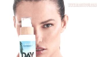 """Dayane Mello """"DAY"""", la sua linea beauty è sold out: ecco perché si chiama in questo modo"""