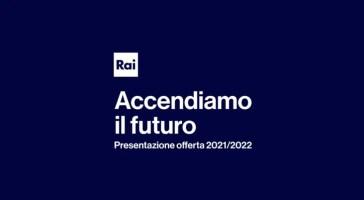 Palinsesti Rai 2021-2022: novità e conferme, da Alessandro Cattelan alla nuova Domenica In