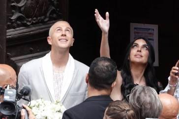 """Veronica Ciardi: """"La prima proposta di matrimonio di Bernardeschi? Ho detto di no!"""", ecco per quale motivo"""