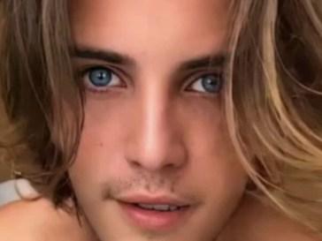 Tommaso Stanzani insultato dagli omofobi perché balla sui social: la perfetta replica non si fa attendere