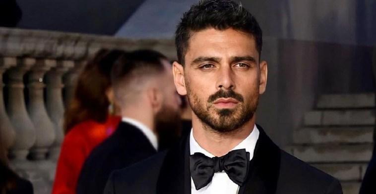 Chi è la fidanzata di Michele Morrone? L'attore di 365 giorni non più single: l'amore con Giulietta Borroni