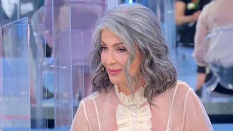 """Che fine ha fatto Isabella Ricci di Uomini e Donne? Spunta un retroscena: """"Storia già sentita!"""""""