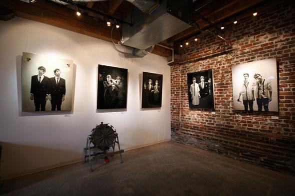 Pikto, art gallery, photography contest, photo books
