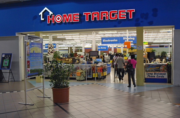 Home Accents Jane And Finch Mall