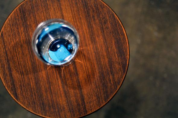 20121026-art-toronto-glass.jpg