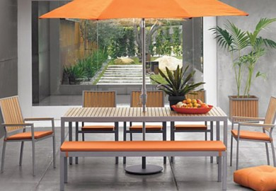 Outdoor Furniture Stores Coffs Harbour