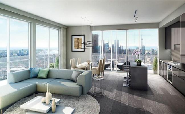 New In Toronto Real Estate Yc Condos